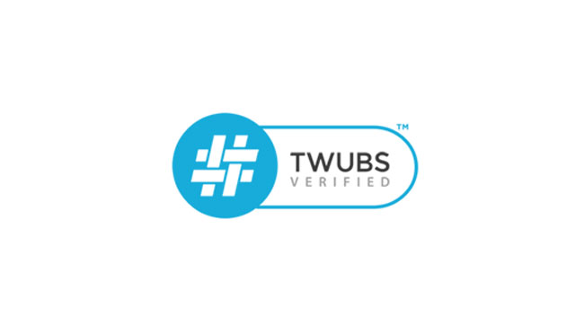 Twubs Verified